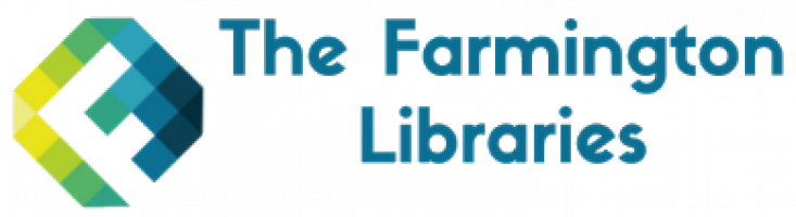 The Farmington Libraries